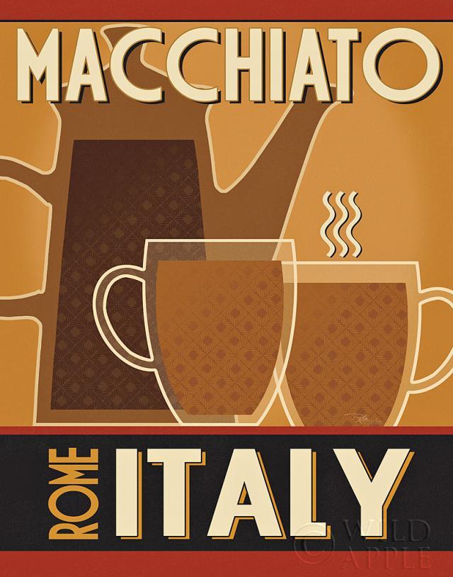 קפה דקורטיבי 2ביסטרו, שחור, קפה, לאטה, קפוצ'ינו קפה, כוס, דקו, ארוחה, סעודה, אספרסו, אירופאי, איטלקי, מטבח, שתיה, משקה חם, מוקה, איטליה, אדום, רטרו, טיול, מילים