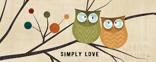 צבעים מעופפיםציפור, ענף, חום, צבעים, משפחה, עפים, ירוק, עלים, ינשוף, ינשופים, זוג, צהוב