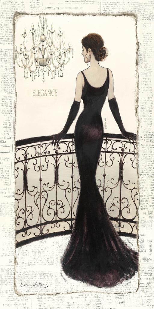 יפה, שחור, שמלה, אלגנטי, אופנה, פיגורטיבי, גלימה, שמלת ערב, אישה, שחור, אדום