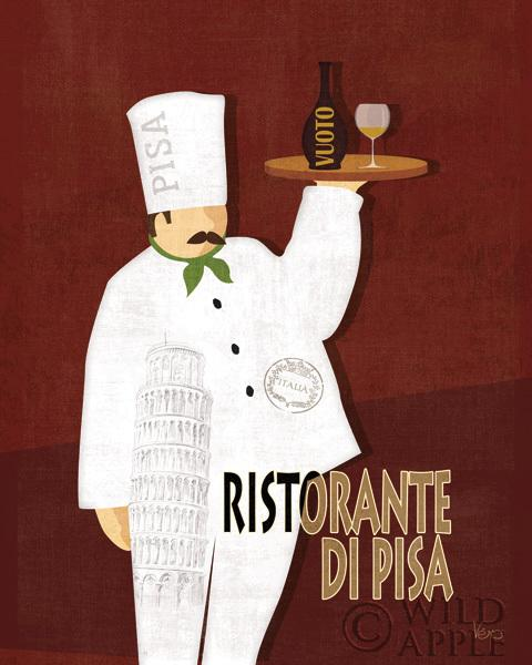 שף ראשי 1שף, טבח, אוכל, מטבח, פיגורטיבי, איטלקי, אדום, מסעדה, פיזה, לבן, שפם, משופם, מילים