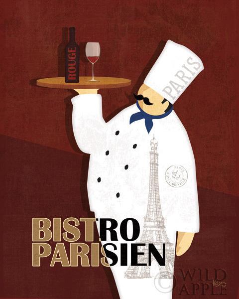 שף ראשי 2שף, טבח, אוכל, מטבח, פיגורטיבי, איטלקי, אדום, מסעדה, פיזה, לבן, שפם, משופם, מילים, ביסטרו , פריז, צרפת