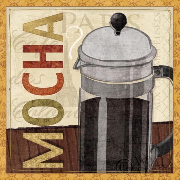 קנקן קפה 2קפה, קנקן , קנקן קפה, עכשווי, שתיה, אפור, מטבח, ג'אווה, ספל, אדום, מילה, מילים