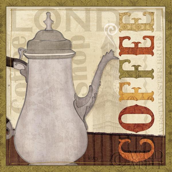 קנקן קפה3קפה, קנקן , קנקן קפה, עכשווי, שתיה, אפור, מטבח, ג'אווה, ספל, אדום, מילה, מילים