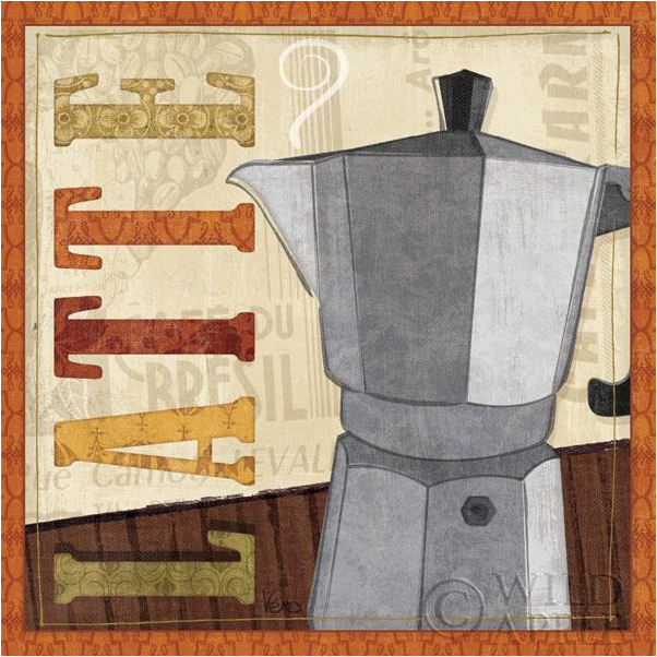 קנקן קפה4קפה, קנקן , קנקן קפה, עכשווי, שתיה, אפור, מטבח, ג'אווה, ספל, אדום, מילה, מילים