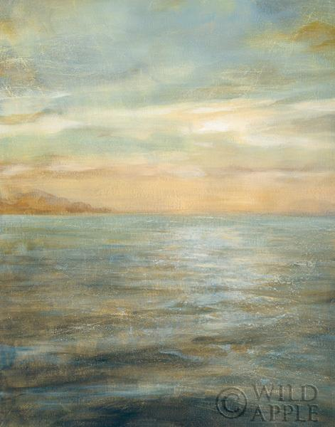 ים ושלווהחוף, נוף, אוקיאנוס, ים, שלווה, שמיים, נעים, שמיים, רגוע