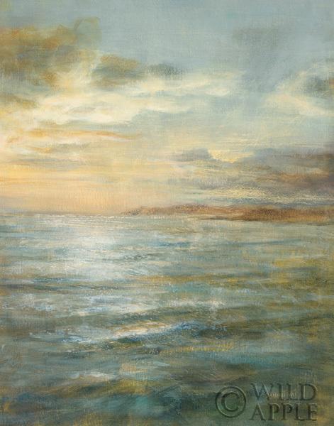 ים ושלווה 2חוף, נוף, אוקיאנוס, ים, שלווה, שמיים, נעים, שמיים, רגוע