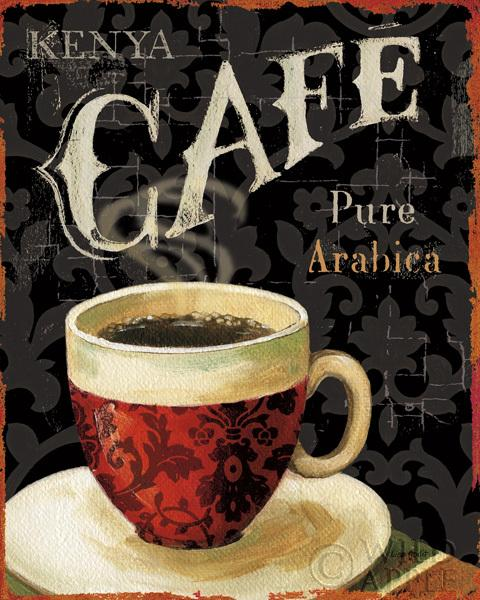 קפה היוםשחור, קפה, ספל, סעודה, אוכל אדום, מנת היום, מסורתי, מילים, טקסט, משקה,