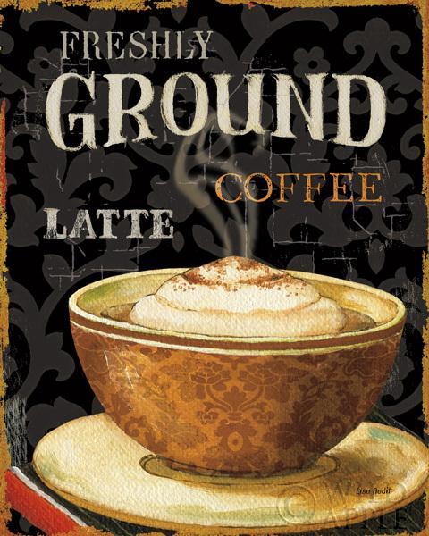 קפה היום 2שחור, קפה, ספל, סעודה, אוכל אדום, מנת היום, מסורתי, מילים, טקסט, משקה, לאטה