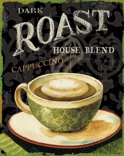 קפה היום 3שחור, קפה, ספל, סעודה, אוכל אדום, מנת היום, מסורתי, מילים, טקסט, משקה, לאטה, קפוצ'ינו
