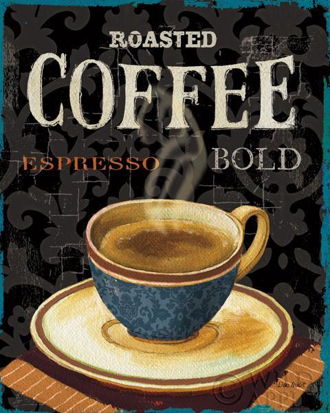 קפה היום 4שחור, קפה, ספל, סעודה, אוכל אדום, מנת היום, מסורתי, מילים, טקסט, משקה, לאטה, קפוצ'ינו,אספרסו