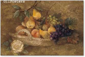 סלסלת פירותתמונות של פירות ירקות