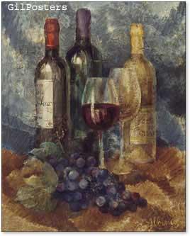 WA-4295-DAתמונות של יין
