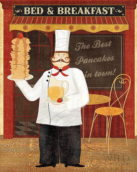 ספיישל השף 1ביסטרו, ארוחת בוקר, שף, ארוחה, מטבח, פנקייק, מסעדה, ספיישל, מנת השף