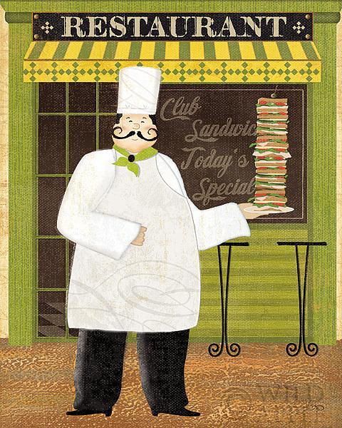 ספיישל השף 2ביסטרו, שף, שפים, ארוחה, מטבח, מסעדה, מנת השף, סנדוויצ'ים
