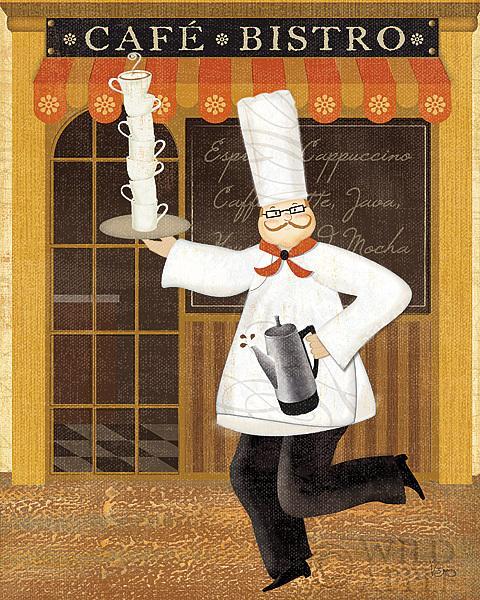 ספיישל השף 3תמונות של שפים  תמונות של מזון  ביסטרו,  שף, שפים, ארוחה, מטבח, תמונות של שפים  מסעדה, מנת השף, סנדוויצ'ים, קפה