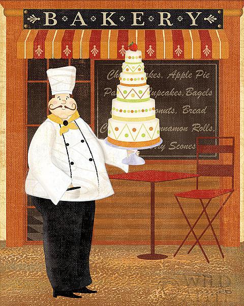 תמונות של שפים  תמונות של מזון  ביסטרו, שף, שפים, ארוחה, מטבח, מסעדה, מנת השף, סנדוויצ'ים, עוגה