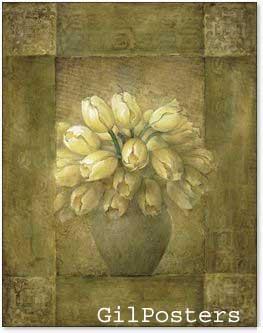 צבעונים לבניםפרחים רומנטי מודרני דקורטיבי יופי עיצוב דקורציה