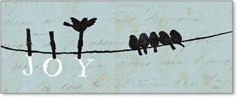 ציפורים על חוט - אושראיור, ציפורים, חבל כביסה, תכלת, קישוטי