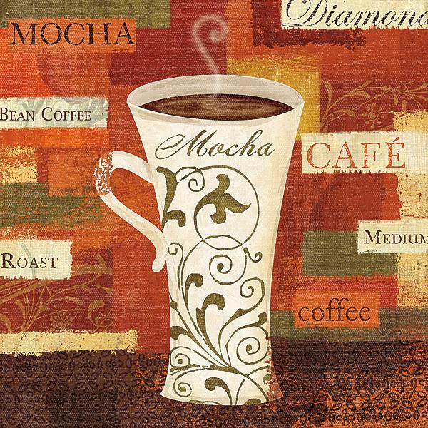 טעם עולמי 2מוקה, קולאז, מטבח, טעם עולמי, ברזיל, פולי קפה, משקה חם,קפה