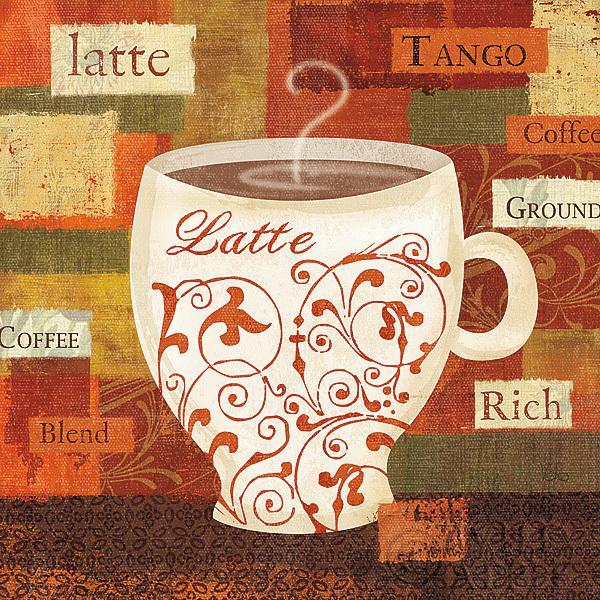 טעם עולמי 3לאטה,מוקה, קולאז, מטבח, טעם עולמי, ברזיל, פולי קפה, משקה חם,קפה