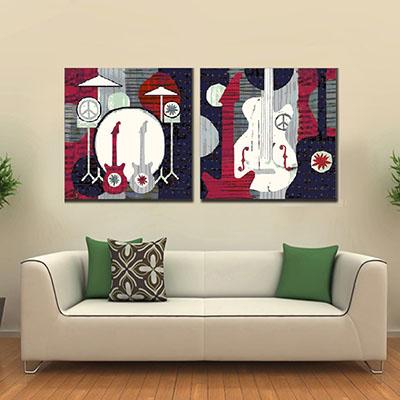 מוסיקה  - Music