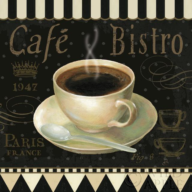 קפה פריזאי 4שחור, קפה, קפוצ'ינו, ספל, סוכר, ארוחה, אוכל, צרפתי, מטבח, לאטה, פריז, פריזאי, לבן, מילים, כתיבה, טקסט, וינטג'