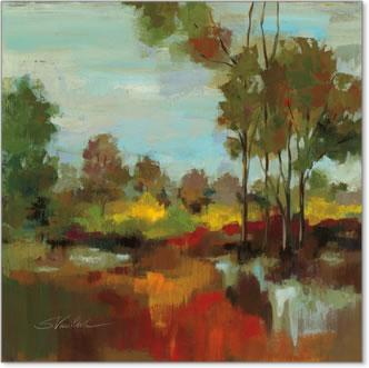 אגמים חבויים 2אגם , צבעים, עצים, שמיים, נוף , טבע, סתיו, אווירה, מים, זרימה