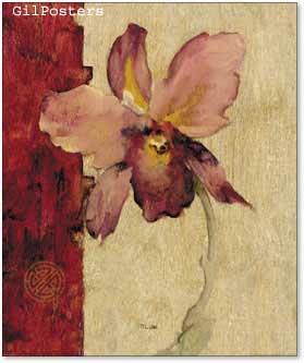 פרח רומנטיפרחים רומנטי מודרני דקורטיבי יופי עיצוב דקורציה