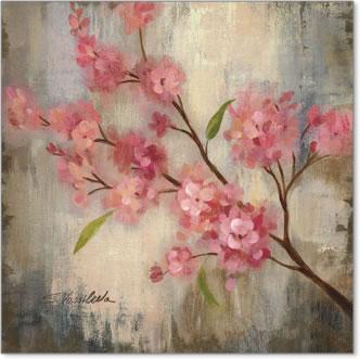 פריחת הדובדבן 2פרחים, פריחה, ורוד, פרחים ורודים, דובדבן, דקורטיבי, עץ , יפני
