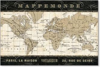 גלובוסמפות ישנות עתיקות   מפה עתיקה  מפות ישנות עתיקות   מפה עתיקה  מפת עולם עתיקה, מפה,