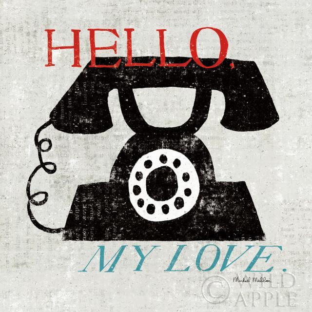 שולחן עבודה וינטג'- טלפוןאפור, שולחן עבודה, לב, לבבות, אהבה, מיושן, וינטג', אדום, רומנטי, אמירה, טלפון, מתוק, לבן, מילה, מילים, כתיבה,
