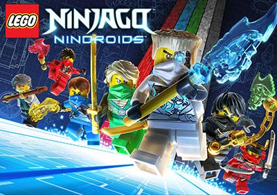 לגו  נינג'גו - lego  לגו - lego    אנימציה    children-1023  lego  Lego iron man