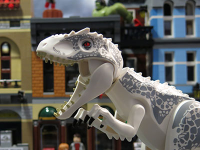 לגו - lego לגו - lego    אנימציה    children-1026  lego  Lego iron man