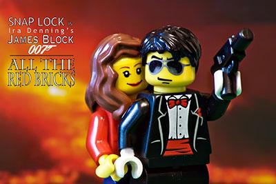 לגו - lego  - 007לגו - lego    אנימציה    children-1027  lego  Lego iron man