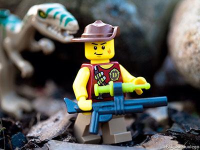 לגו - פארק היורה - lego לגו - פארק היורה - lego    אנימציה        children-1031  lego_Jurassic Park