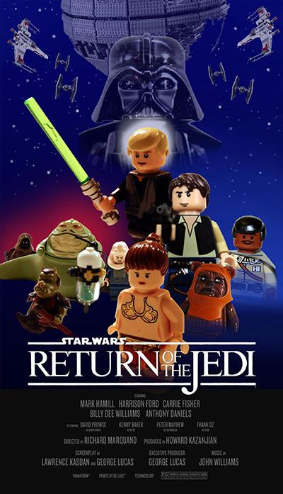 לגו - מלחמת הכוכבים  lego  לגו - מלחמת הכוכבים  lego    אנימציה        children-1038