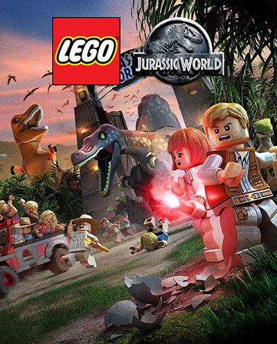 לגו - פארק היורהלגו - - פארק היורה  lego    אנימציה        children-1042