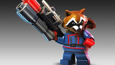 לגו - גיבורי על  lego לגו - גיבורי על  lego    lego    אנימציה   Marvel Super Heroes    children-1048