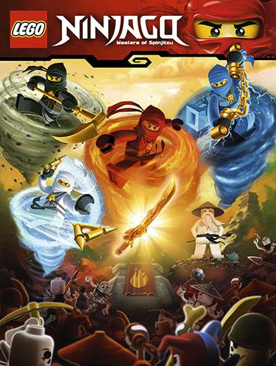 לגו נינג'גו - legoלגו - גיבורי על  lego    lego    אנימציה   Marvel Super Heroes    children-1049