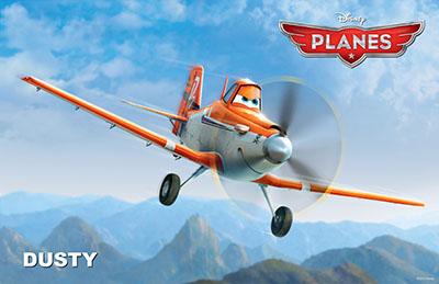 מטוסים  דיסני  - Disney planes תמונות מטוסים רכבות מטוסים  דיסני  - Disney planes   אנימציה      children-1050