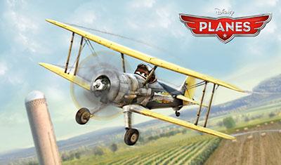 מטוסים  דיסני  - Disney planesתמונות מטוסים רכבות מטוסים  דיסני  - Disney planes   אנימציה      children-1053