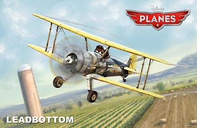 מטוסים  דיסני  - Disney planesמטוסים  דיסני  - Disneyתמונות מטוסים רכבות  planes   אנימציה      children-1054
