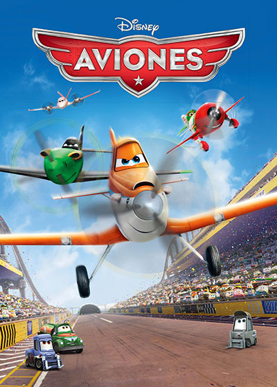 מטוסים  דיסני  - Disney planesתמונות מטוסים רכבות תמונות מטוסים רכבות מטוסים  דיסני  - Disney planes   אנימציה      children-1055
