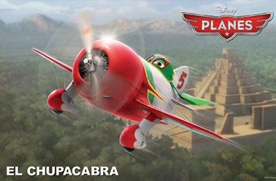 מטוסים  דיסני  - Disney planesתמונות מטוסים רכבות מטוסים  דיסני  - Disney planes   אנימציה