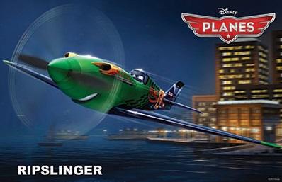 מטוסים  דיסני  - Disney planesתמונות מטוסים רכבות מטוסים  דיסני  - Disney planes   אנימציה children-1057