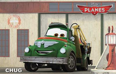 תמונות מטוסים רכבות מטוסים  דיסני  - Disney planes   אנימציה children-1058