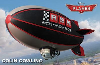 מטוסים  דיסני  - Disney planesתמונות מטוסים רכבות מטוסים  דיסני  - Disney planes   אנימציה children-1059