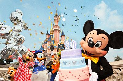 דיסני  Disney -  פיקסאר  דיסני  Disney    אנימציה   disney-paris
