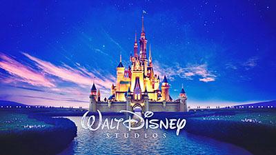 ממלכת  -  דיסני   Disney    אנימציה