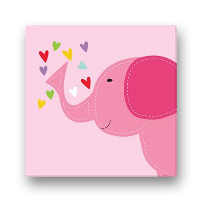פיל ילדים  129   פיל פיליםי